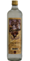 Stacks Image 839702