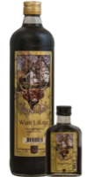 Stacks Image 839693