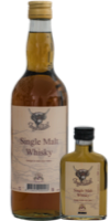 Stacks Image 839720