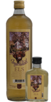 Stacks Image 839675