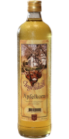 Stacks Image 839711